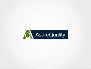 AsureQuality: What We Do